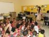 Palestra sobre Saúde Ambiental no Dia Nacional da Saúde na Escola José Padilha - Juazeiro - BA - 05/08/13