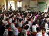 Palestras sobre Saúde Ambiental