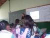 Palestra sobre Saúde Ambiental na Escola Jacob Ferreira - Petrolina - PE - 30/08/13