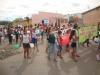 2-alunos-pais-e-professores-da-escola-judite-leal-juazeiro-mobilizados-pelo-pev-participam-de-caminhada-ecologica-08-06-13
