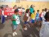 3-alunos-da-escola-judite-leal-demonstrando-a-importancia-da-coleta-seletiva-na-caminhada-ecologica-08-06-13