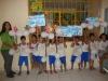 4-alunos-da-escola-judite-leal-juazeiro-conscientizando-sobre-a-importancia-da-agua-em-caminhada-ecologica-08-06-13