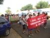 5-caminhada-ecologica-realizada-pela-escola-judite-leal-juazeiro-com-o-incentivo-do-pev-08-06-13