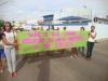 6-alunos-da-escola-judite-leal-juazeiro-realizam-caminhada-ecologica-com-faixas-de-conscientizacao-08-06-13