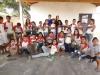1-alunos-da-escola-bolivar-santanna-juazeiro-mobilizados-pelo-pev-no-desenvolvimento-de-horta-escolar-17-05-13