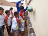 3-equipe-do-pev-auxilia-os-alunos-da-escola-bolivar-santanna-na-criacao-de-horta-escolar-17-05-13