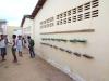 4-pev-conclui-o-desenvolvimento-de-horta-escolar-da-escola-bolivar-santanna-juazeiro-17-05-13
