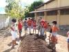 5-inicio-do-desenvolvimento-da-horta-escolar-na-escola-crenildes-luiz-brandao-juazeiro-29-05-13