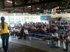PEV mobiliza escolas para Coleta Seletiva