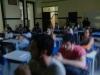 Atividade de coleta seletiva - Escola João Barracão - Petrolina-PE - 12.06.15