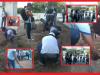 PEV mobiliza estudantes para arborização de Residência Universitária da UNIVASF