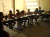 Implantação de horta - Escola Jesuíno Antônio D'Ávila - Petrolina