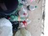 Oficina de reciclagem - CAIC Nossa Senhora Rainha dos Anjos - Petrolina-PE - 15 e 16.05.15