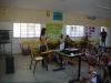 1-palestra-realizada-pelo-pev-para-os-alunos-da-escola-judite-leal-de-juazeiro-ba-24-05-13