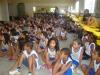 2-alunos-da-escola-judite-leal-juazeiro-mobilizados-pelo-pev-24-05-13