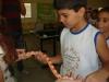 3-alunos-da-escoal-judite-leal-atraves-do-pev-conhecem-serpentes-de-perto-24-05-13