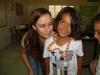 estudantes-tem-contato-com-serpente-viva-escola-judite-leal-costa-juazeiro-ba-24-05-2013