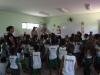 palestra-preservacao-ambiental-da-caatinga-4