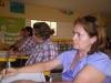 professoras-da-escola-judite-leal-juazeiro-em-palestra-sobre-a-institucionalizacao-da-educacao-ambiental-18-06-13