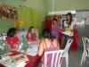professoras-da-escola-mae-vitoria-debatem-a-necessidade-da-ea-nos-curriculos-e-no-projeto-pedagogico-petrolina-pe-28-11-12