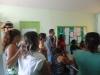 professores-da-escola-anete-rolim-sao-instigados-a-mudancas-pedagogicas-e-didaticas-para-a-promocao-da-ea-petrolina-30-11-2012
