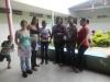 professores-da-escola-rubem-amorim-petrolina-pe-sao-orientados-para-a-mudanca-institucional-e-pedagogica-das-escolas-30-11-2012