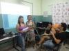professores-debatem-sobre-os-projeto-pedagogicos-e-curriculo-para-a-educacao-ambiental-escola-rubem-amorim