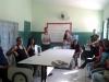 professores-e-gestores-discutem-mobilizacao-da-escola-elitete-araujo-em-torno-das-questoes-ambientais-21-03-2013