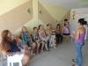 reuniao-com-os-professores-da-escola-jaconias-jose-petrolina-pe-sobre-mudancas-nos-projeto-pedagogicos-das-escolas-29-11-2012