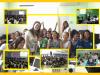 Promoção da saúde ambiental movimenta escolas
