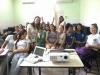 palestra-sobre-higiene-ambiental-colegio-estadual-cecilio-mattos-juazeiro