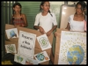 São João Ecológico Promovido Pelo PEV na Escola Profª Zélia Matias - Petrolina-PE - 07.06.2014
