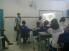 Palestra Arborização - Colégio Cecílio Matos