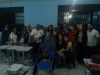 Palestra Higiene Ambiental - Colégio Ruy Barbosa