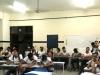 Atividade de saúde ambiental - Escola João Barracão - Petrolina-PE - 23.05.15