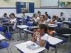 Saúde Ambiental sensibiliza alunos e professores