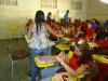 distribuicao-de-material-informativo-sobre-agrotoxico-e-saude-ambiental-escola-edualdina-damasio-juazeiro-ba-11-10-12