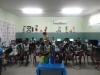palestra-sobre-coleta-seletiva-e-saude-ambiental-escola-rubem-amorim-em-petrolina-pe-19-10-2012