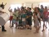 alunos-apresentam-musicas-e-dancas-sobre-o-meio-ambiente-escola-iracema-pereira-da-paixao-17-10-2012