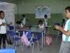 alunos-brincam-com-materiais-reciclados-escola-anesio-leao-petrolina-pe-18-10-2012