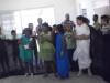 alunos-da-escola-iracema-pereira-da-paixao-juazeiro-ba-2-apresentam-peca-e-desenhos-sobre-o-meio-ambiente-17-10-2012