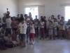 alunos-e-professores-participam-de-gincana-em-prol-do-meio-ambiente-escola-iracema-pereira-da-paixao-juazeiro-ba-17-10-2012