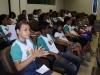 alunos-e-professores-participam-de-palestra-no-cemafauna-univasf-escola-anesio-leao-petrolina-pe-17-10-2012