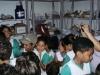 alunos-e-professores-visitam-camara-fria-a-5grausc-crad-univasf-escola-anesio-leao-petrolina-pe-17-10-2012