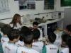alunos-e-professores-visitam-laboratorio-do-crad-univasf-2-escola-anesio-leao-petrolina-pe-17-10-2012