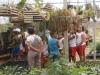 alunos-e-professores-visitam-viveiro-de-mudas-crad-univasf-escola-iracema-pereira-da-paixao-juazeiro-ba-18-10-2012
