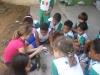 alunos-praticam-jardinagem-escola-anesio-leao-2-petrolina-pe-18-10-2012