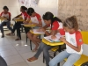 estudantes-participam-de-oficina-de-desenho-com-a-tematica-socioambiental-escola-guiomar-lustosa-juazeiro-ba-17-10-2012