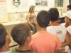 estudantes-visitam-laboratorio-de-sementes-do-crad-univasf-escola-iracema-pereira-da-paixao-juazeiro-ba-18-10-2012