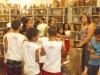 estudantes-visitam-xiloteca-do-crad-univasf-escola-iracema-pereira-da-paixao-juazeiro-ba-18-10-2012